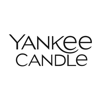 Yankee Candle is the leading designer, manufacturer, wholesaler and retailer ...