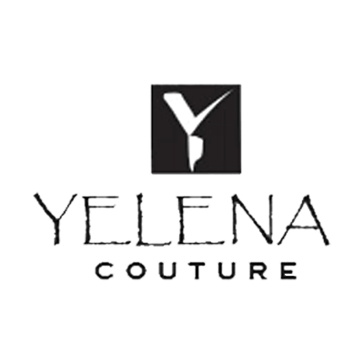 Yelena Couture and Alterations