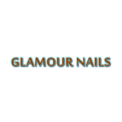 Glamour Nails At Arundel MillsR