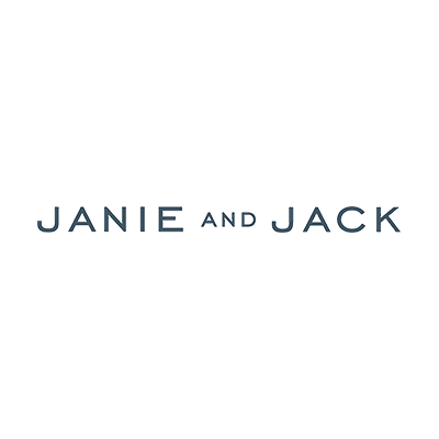 Janie and Jack Outlet