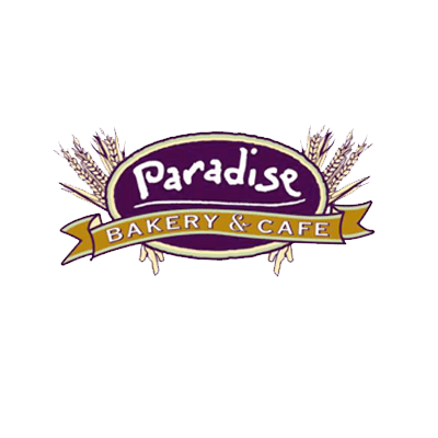 Paradise Bakery & Cafe