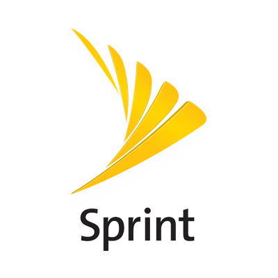 Sprint by Elite Wireless