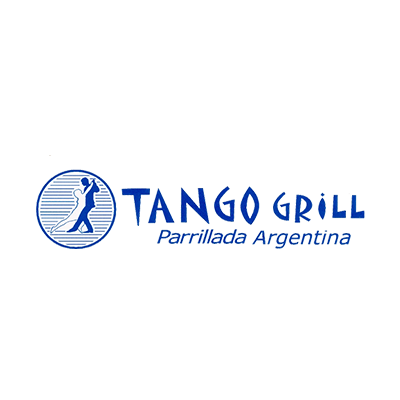 Tango Grille