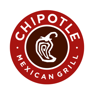 Chipotle Mexican Grill- Corner of Hawthorne Blvd