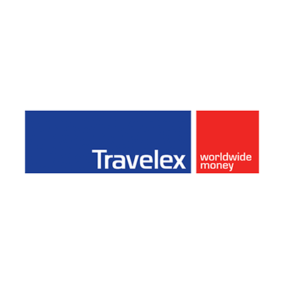 Travelex Currency Services
