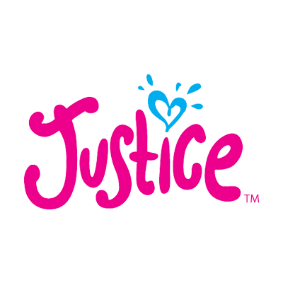 Justice, just for girls!