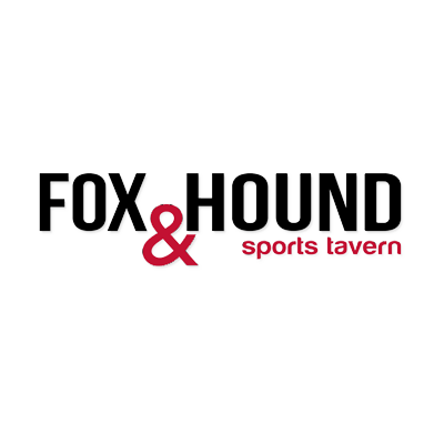 Fox And Hound Sports, Spirits & Fun