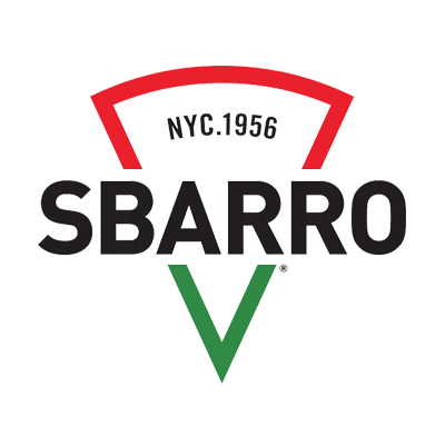 Sbarro (Lake County Fare Food Court)