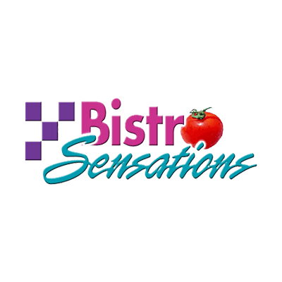 Bistro Sensations Carries Restaurants Order At The Counter At Oxford