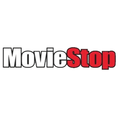 MovieStop