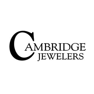 Cambridge Jewelers