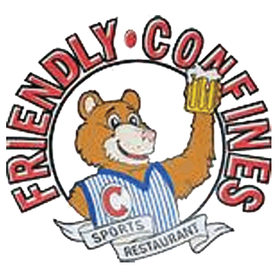 Friendly Confines Restaurant