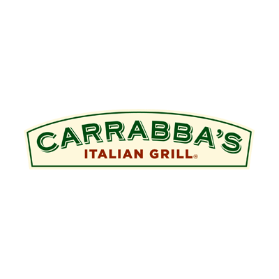 Carrabba's Italian Grill hours and Carrabba's Italian Grill locations along with phone number and map with driving directions/5(3).