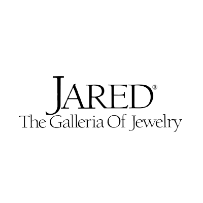 Jared The Galleria of Jewelry at South Hills Village A Shopping