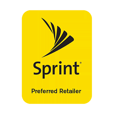Sprint by Wireless Lifestyle