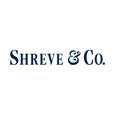 Shreve & Co.