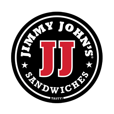 Jimmy John's  delivery